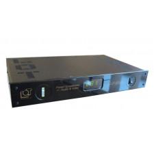Audiolot ALF-2200