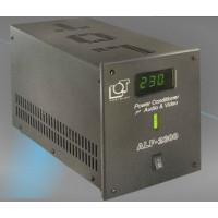 Audiolot ALF-2300