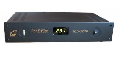 Audiolot ALF-3000