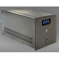 Audiolot ALF-3000S