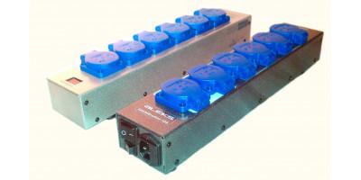Audiolot Distributor-06
