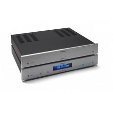 Audionet EPC