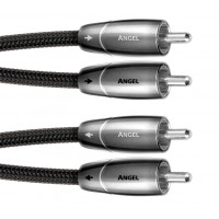 Audioquest Angel RCA 72V DBS