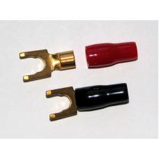 Audioquest P8M GOLD