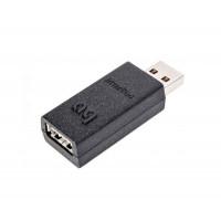 Audioquest JitterBug USB Data Power Noise Filter