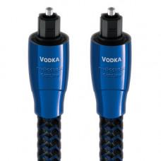 Audioquest Optical Vodka