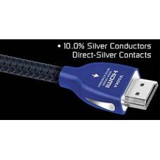Audioquest Vodka HDMI (0.6-16m)