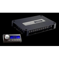 Audison Bit One.1 Signal interface processor