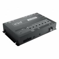 Audison Bit Ten Signal interface processor