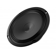 Audison Prima AP 6.5 2 Ohm Set Woofer 165 mm