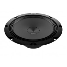 Audison Prima AP 8 Set Woofer 200 mm