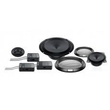 Audison Prima APK 163 Kit 3-Way System