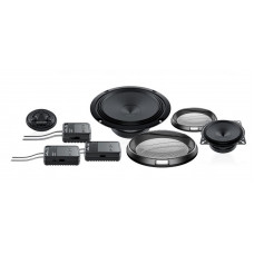 Audison Prima APK 165 Kit 2-Way System