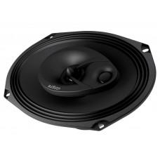 Audison Prima APX 690 Set 3-Way Coax 6