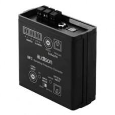 Audison SFC Sampling frequency converter