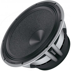 Audison Voce AV 6.5 Set woofer 165 mm