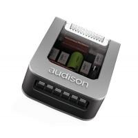 Audison Voce AV CX 2W MB Set X-over 2-way