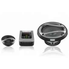 Audison Voce AV K5 Kit 2-way system