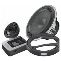 Audison Voce AV K6 Kit 2-way system