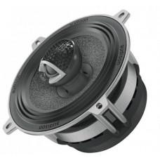 Audison Voce AV X5 Set 2-way coax 130 mm