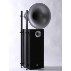 Avantgarde Acoustic NANO