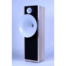Avantgarde Acoustic PICCO