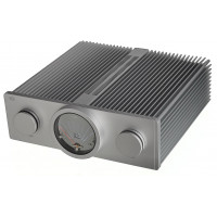 B.M.C. M2 Mono Power Amplifier