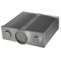 B.M.C. M2 Mono Power Amplifier