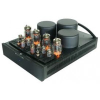 BAT REX Stereo or Mono Tube Amplifier (ea)
