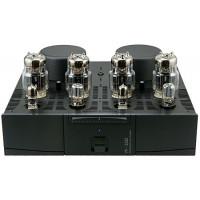 BAT VK-55 Stereo or Mono Tube Amp (ea.)