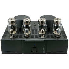 BAT VK-55 Stereo or Mono Tube Amp (ea.)
