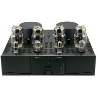 BAT VK-55SE Stereo or Mono Tube Amp (ea.)