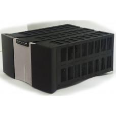 BAT VK-6200 2-Channel Configuration (6 Max)