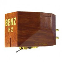 BENZ-MICRO WOOD SH