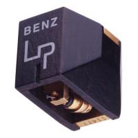 BENZ-MICRO LP