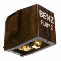 BENZ-MICRO RUBY Z/ZH
