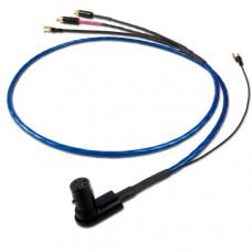 Nordost Blue Heaven Tonearm Cables