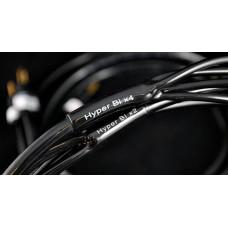Кабельные накладки для Atlas Hyper Bi-Wire x 4