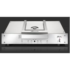 Burmester CD Player 061