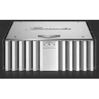 Burmester Power Amp 037