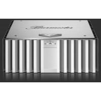 Burmester Power Amp 039