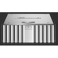Burmester Power Amp 956 mk2