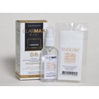 CHISTO Clarmax 50 ml Evolon TFT/LCD/CRT/LED