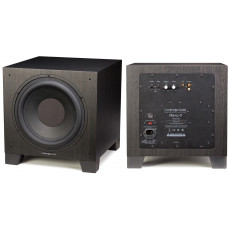 Cambridge Audio Aero 9 Sub