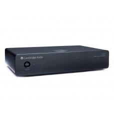 Cambridge Audio Azur 551P Phono Pre-Amplifier