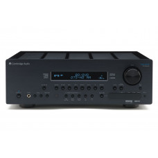 Cambridge Audio Azur 651R