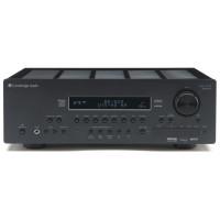 Cambridge Audio Azur 751R