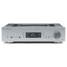 Cambridge Audio Azur 851A Integrated Amplifier