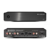 Cambridge Audio Azur CP2 Phono