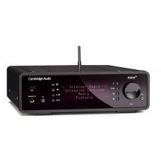 Cambridge Audio Minx Xi Digital Music System